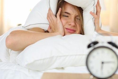 Mengatasi Sulit Tidur 04 - Finansialku