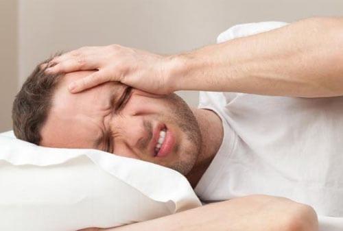 Mengatasi Sulit Tidur 05 - Finansialku
