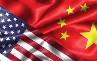 Menyimak Seberapa Besar Pengaruh Perang Dagang AS dan Tiongkok terhadap Pasar Komoditas 01 - Finansialku