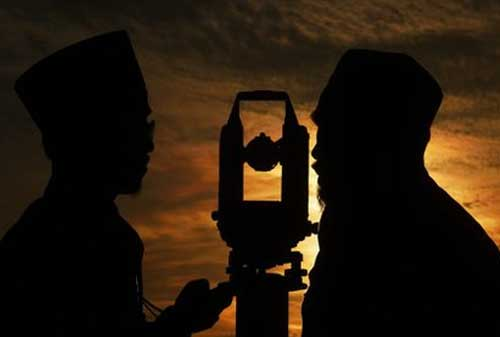 Metode Hisab dan Rukyat dalam Menentukan Awal Bulan Ramadan 02 - Finansialku