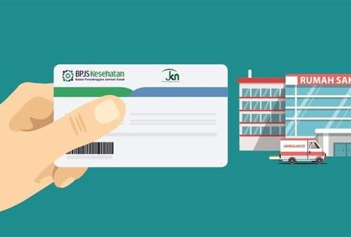 New Edabu BPJS Kesehatan 02 - Finansialku