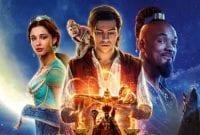 Nilai Moral Film Aladdin Mengajarkan Hidup Sederhana 01 - Finansialku