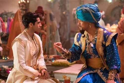 Nilai Moral Film Aladdin Mengajarkan Hidup Sederhana 02 - Finansialku