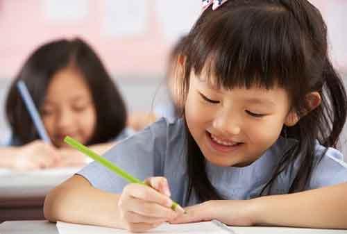 Para Orangtua, Ini Faktor Penting Dalam Memilih Preschool Untuk Balita 05 Memilih Preschool 5 - Finansialku