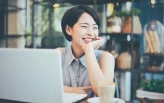 Patut Ditiru! Begini Cara Freelance Menyiapkan Dana Pensiun 01 - Finansialku