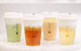 Peluang Usaha Waralaba Cheese Tea Menjanjikan Lho, Tertarik 01 - Finansialku