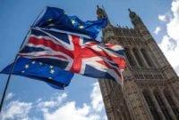 Pengaruh Brexit Terhadap Mata Uang 01 - Finansialku