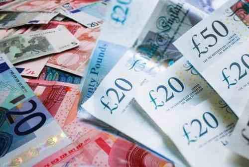 Pengaruh Brexit Terhadap Mata Uang 02 - Finansialku