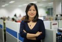 Penting! Inilah 5+ Hak Pekerja Perempuan yang Penting Kamu Ketahui 01 - Finansialku