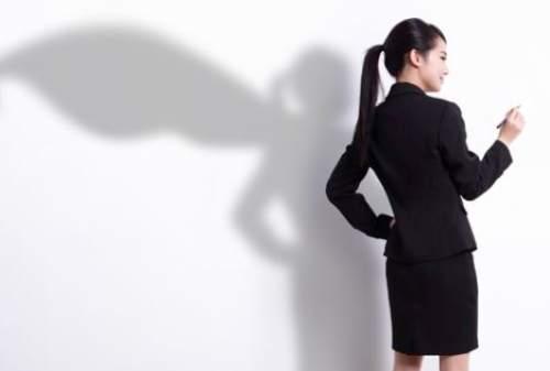 Penting! Inilah 5+ Hak Pekerja Perempuan yang Penting Kamu Ketahui 02 - Finansialku