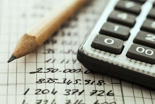 Perbedaan Ekonomi Makro dan Ekonomi Mikro 03 - Finansialku