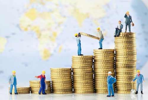 Perbedaan Ekonomi Makro dan Ekonomi Mikro 04 - Finansialku