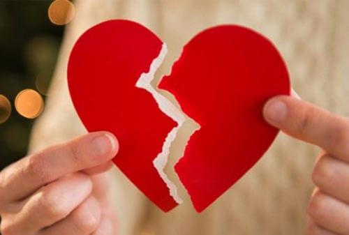 Perceraian Termahal 02 - Finansialku