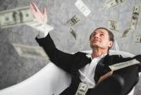 Pola Pikir Orang Kaya di Tempat Kerja 01 - Finansialku