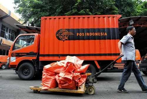 Pos Indonesia 03 - Finansialku