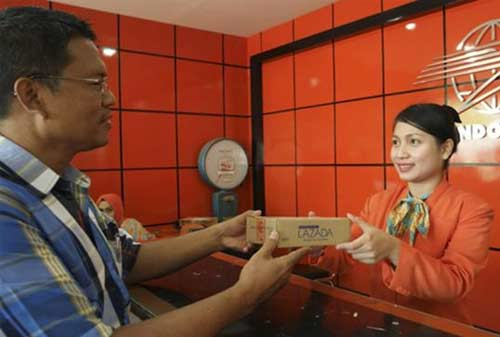 Pos Indonesia 04 - Finansialku