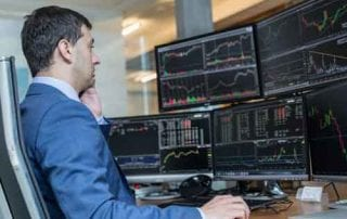 Position Trading dengan Menghitung Lot Transaksi 01 - Finansialku
