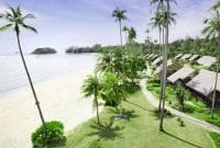 Pulau Bintan 03 (Pantai Lagoi) - Finansialku