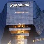 Rabobank Indonesia Berhenti Operasi, Beginilah Sejarahnya 01 - Finansialku