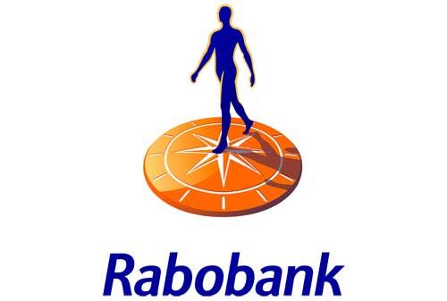 Rabobank Indonesia Berhenti Operasi, Beginilah Sejarahnya 02 Rabobank 2 - Finansialku