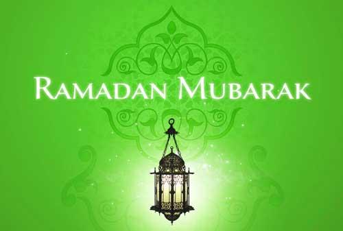 Ramadan Hampir Tiba, Ini Dia Tanggal Mulainya Puasa 2019 02 Ramadan 2019 2 - Finansialku