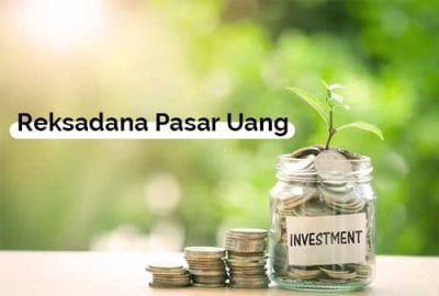 Reksadana Pasar Uang Berjenis Tabungan Bank 01 - Finansialku