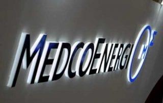 Resmi Akuisisi Ophir Energy plc, Ini Dia Prospek MEDC 01 - Finansialku