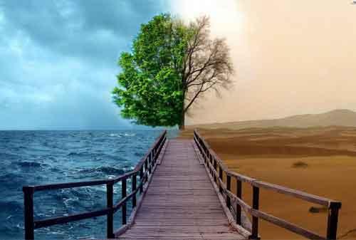 Selain Hemat Uang, Tips Hemat Air di Rumah Bisa Dilakukan Untuk Selamatkan Bumi 02 Hemat Air 2 - Finansialku