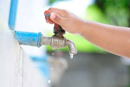 Selain Hemat Uang, Tips Hemat Air di Rumah Bisa Dilakukan Untuk Selamatkan Bumi 03 Hemat Air 3 - Finansialku