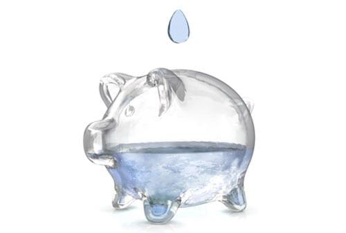 Selain Hemat Uang, Tips Hemat Air di Rumah Bisa Dilakukan Untuk Selamatkan Bumi 04 Hemat Air 4 - Finansialku