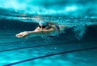 Selain Renang, 10+ Jenis Olahraga Air Ini Sangat Recommended Dilakukan 01 - Finansialku