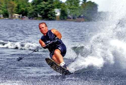 Selain Renang, 10+ Jenis Olahraga Air Ini Sangat Recommended Dilakukan 06 - Finansialku