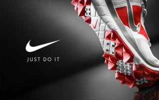 Sepatu Olahraga 01 - Finansialku