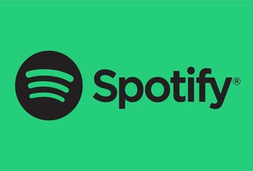Situs Gratis untuk Mendengarkan Rekomendasi Lagu 03 (Spotify) - Finansialku