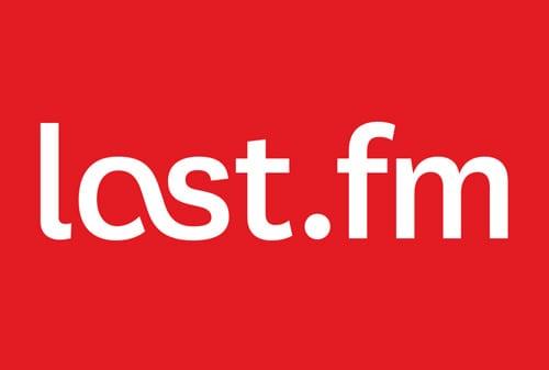 Situs Gratis untuk Mendengarkan Rekomendasi Lagu 05 (Last.fm) - Finansialku
