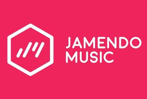 Situs Gratis untuk Mendengarkan Rekomendasi Lagu 06 (Jamendo) - Finansialku