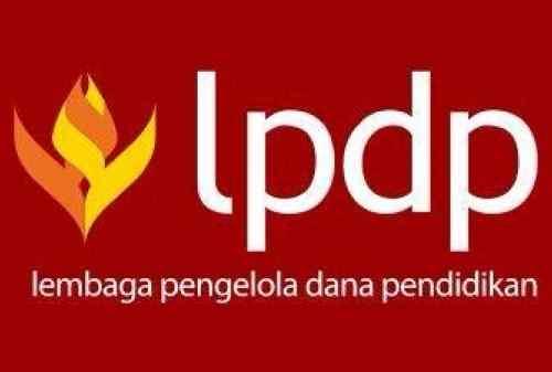 Sudah Paham Tentang Beasiswa LPDP Indonesia 02 - Finansialku