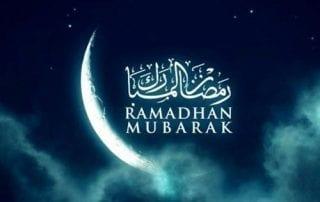 Tempat Wisata Ramadhan 01 - Finansialku