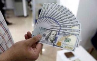 Tertarik Dengan Investasi Reksa Dana Dolar AS Pahami Dulu Penjelasannya 02 - Finansialku