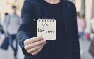 Tertarik Jadi Influencer di Media Sosial Ikuti Langkah Praktis Ini 01 - Finansialku