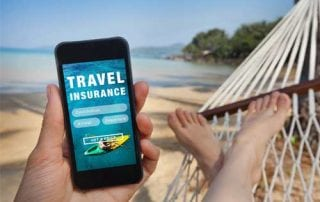 Tips Beli Asuransi Perjalanan 01 - Finansialku