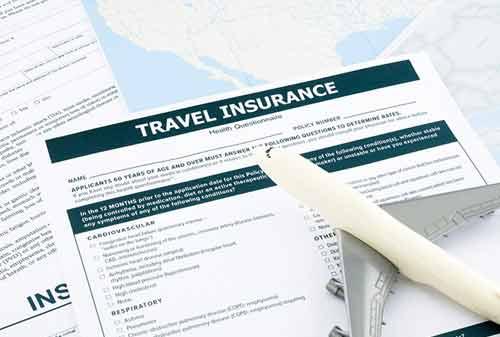 Tips Beli Asuransi Perjalanan 02 - Finansialku