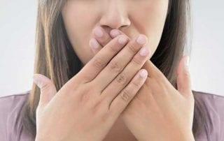 Tokcer! Cara Menghilangkan Bau Mulut Dijamin Ampuh! 01 - Finansialku