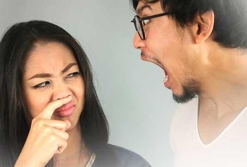 Tokcer! Cara Menghilangkan Bau Mulut Dijamin Ampuh! 05 - Finansialku