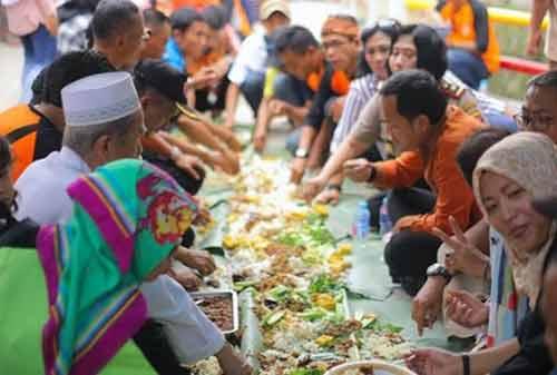 Tradisi Unik Menyambut Ramadan 01 (Tradisi Munggahan) - Finansialku