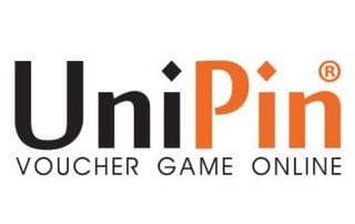 UniPin Begini Cara Beli dan Top Up Voucher Game Online 01 - Finansialku