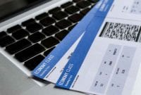 WOW! Harga Tiket Pesawat Jakarta-Surabaya Sekitar Rp3,9 Juta - Finansialku