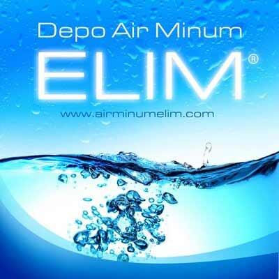 Waralaba Air Isi Ulang 05 (Depo Air Minum Elim) - Finansialku