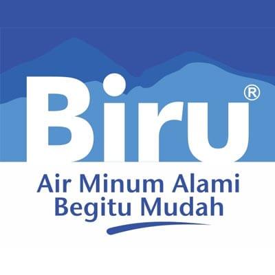 Waralaba Air Isi Ulang 06 (Depo Air Minum BIRU) - Finansialku