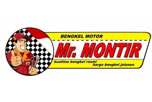 Waralaba Bengkel Mobil 04 (Mr.Montir™) - Finansialku